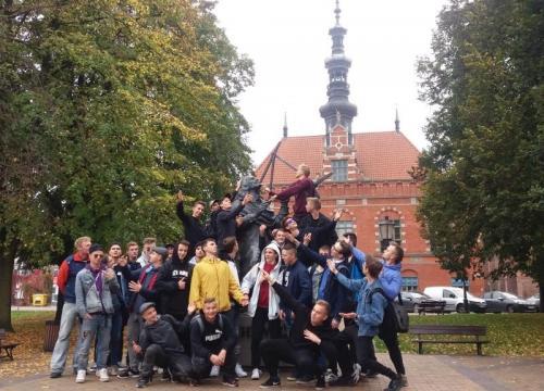 Gdańsk 2019